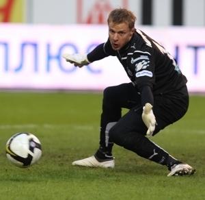 Вячеслав Малафеев: «Нам победа была нужнее»