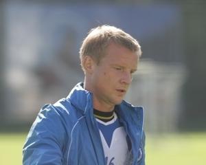 Вячеслав Малафеев — автор книги «Вратарь»
